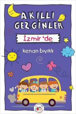 Akıllı Gezginler - İzmir'de