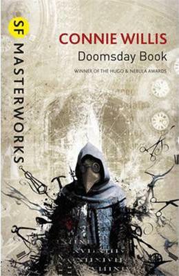 Doomsday Book (S.F. MASTERWORKS)