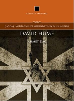 Çağdaş İngiliz-Yahudi Medeniyetinin Oluşumunda David Hume