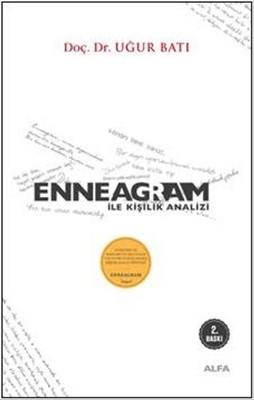 Enneagram ile Kişilik Analiz