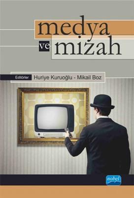 Medya ve Mizah