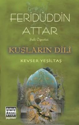 Sufi Öğretisi - Kuşların Dili