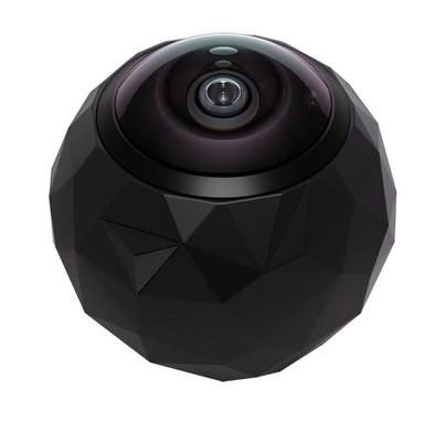 360Fly 360 Derece Aksiyon Kamera D1551011