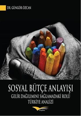 Sosyal Bütçe Anlayışı