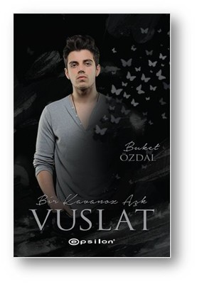 Bir Kavanoz Aşk - Vuslat