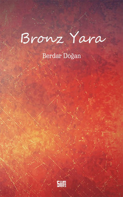 Bronz Yara