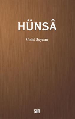 Hünsa