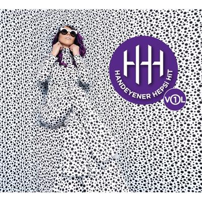 Hepsi Hit - Vol 1