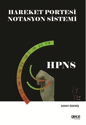 Hareket Portesi Notasyon Sistemi