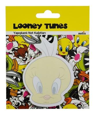 Looney Tunes Sekilli 50 Yp Looney-S-Fp