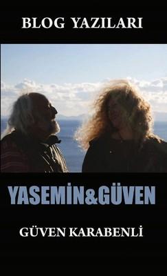Blog Yazıları Yasemin - Güven