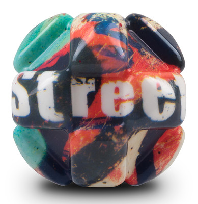 Waboba New Street Ball Top