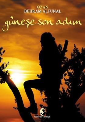 Güneşe Son Adım