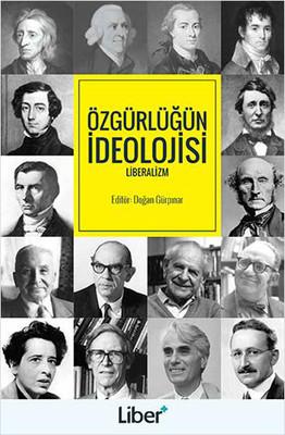 Özgürlüğün İdeolojisi