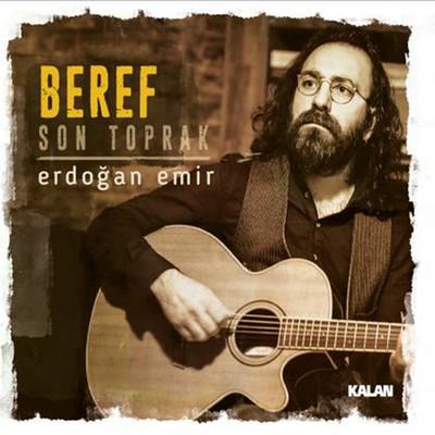 Beref - Son Toprak
