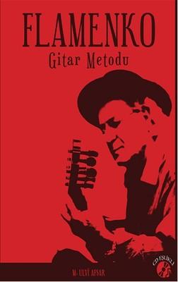 Flamenko - Gitar Metodu