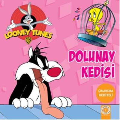 Looney Tunes - Dolunay Kedisi