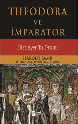 Theodora ve İmparator