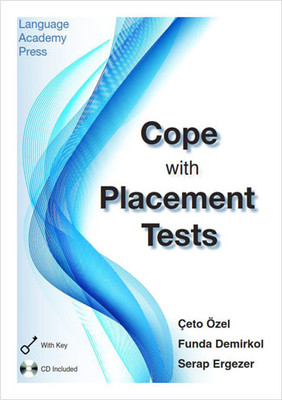 Cope With Placement Tests