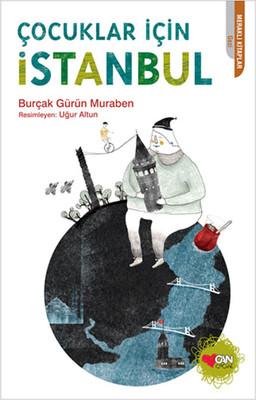 Çocuklar İçin İstanbul