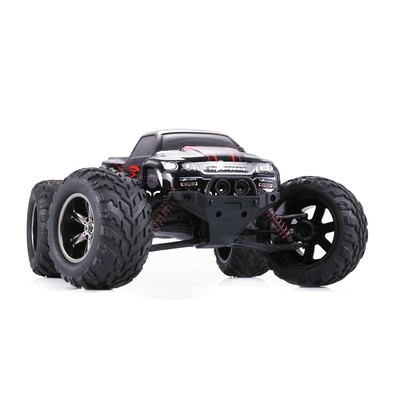 GP Toys S911 LUSCAN 1/12 2.4Ghz Monster Truck