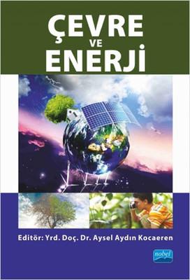 Çevre ve Enerji