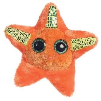Yoohoo Anahtarlık Deniz Yıldızı 8Cm Otto.150695B