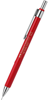 Faber-Castell TK Fine 2315 05 Kirmizi 5084231521