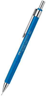 Faber-Castell TK Fine 2315 05 Mavi 5084231551