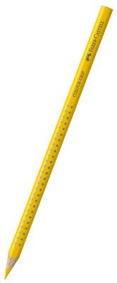 Faber-Castell Grip Boya K., Kadmiyum Sari Tekli 5171112407