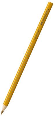 Faber-Castell Grip Boya K. Koyu Kahve Tekli 5171112483