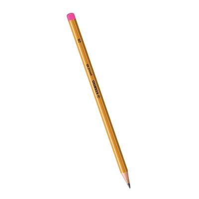 Stabilo Pencil 88 - Pembe