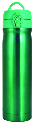 Trendix Çelik İçli Matara 500ML NeonYes