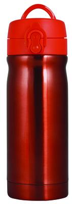 Trendix Çelik Içli Matara 350ML NEON TURUNCU U1800-NT
