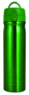 Trendix Çelik İçli Matara 500ML Ö.Yes