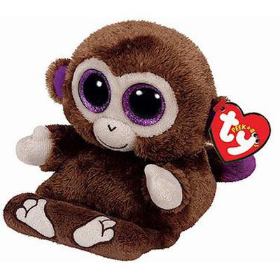 Peek-A-Boos Chimps Maymun 150079TY00002