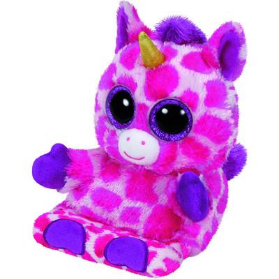 Peek-A-Boos Uni Unicorn 150079TY00003