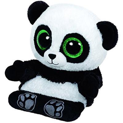 Peek-A-Boos Poo Panda 150079TY00006