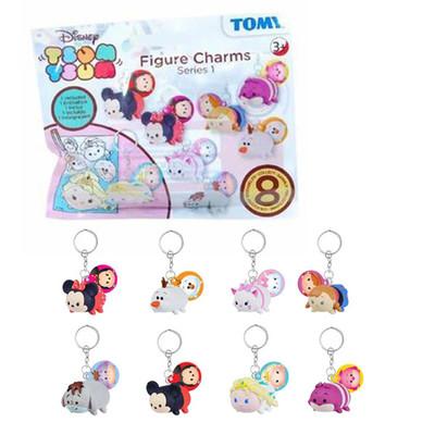 TOMY WD Tsum Tsum Fig TMN8944