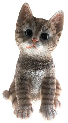 Kitten Pet Pals Beige Puppy Biblo Gp-0786