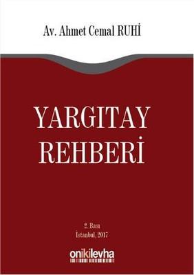 Yargıtay Rehberi