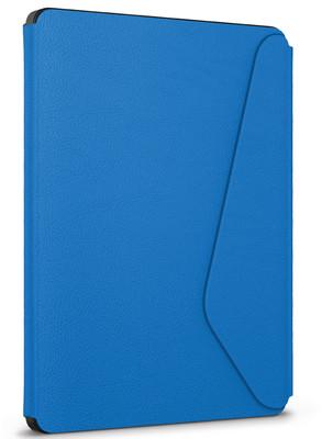 Kobo Aura Sleep Cover- Mavi