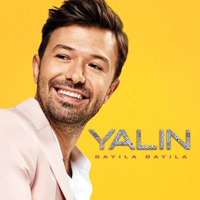 Bayila Bayila