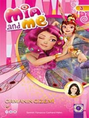 Ormanın Gizemi 3 - Mia and Me