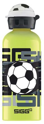 Amazing Football 0.6 Ltsig.8545.00
