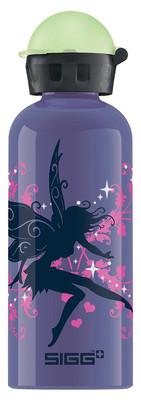 Sigg Sparkle Fairy 0.6 Matara 8545.50