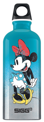 Minnie Mouse 0.6 Ltsig.8562.50