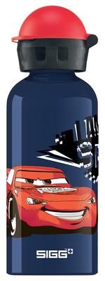 Cars Speed 0.4 Ltsig.8563.00