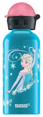 Elsa 0.4 Ltsig.8563.10