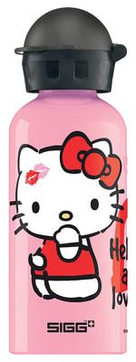 Sigg Hello Kitty B Love Matara 0.4 8571.50